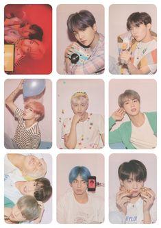 Foto Bts, Foto Jungkook, Wallpaper Iphone Cute, Bts Wallpaper, Save Water Poster Drawing, Bts Polaroid, Polaroids, K Pop, Bts Aesthetic Wallpaper For Phone