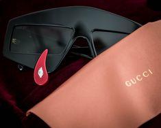 Gucci Sunglasses, Sunglasses Case, Eyeglasses, Eyewear, Glasses, Eye Glasses