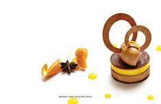 Restaurant Patrick Guilbaud Sweet Desserts, Delicious Desserts, Restaurants In Dublin, Galleries, Ireland, Dishes, Places, Kitchens, Tablewares