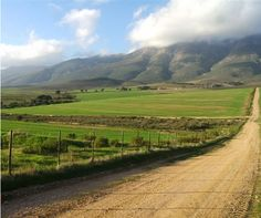 Self catering farm accommodation, ideal family stay or country retreat near Cape Town Self Catering Cottages, Farm Cottage, South Africa, Country Roads, Earth, Gallery, Places, Outdoor, Outdoors