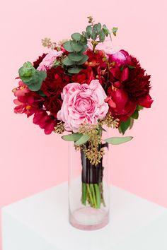 05A-flowers-wedding-decorations-wedding-flowers-0608-katie-friedman.jpg