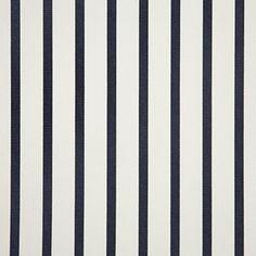 Lido Indigo 57004-0000 Sunbrella fabric