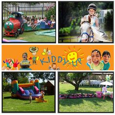 Get back to nature and give your child a party of a lifetime! Nestled in the heart of Linbro Park is KIDDY-UP Party Venue perfectly situated amongst beautiful scenery, farm surroundings and horses. . . . . #kiddyup #kidspartyvenues #kidsparties #linbropark #outdoor #farm #horses #kidsvenue #safe #partyvenue #functions