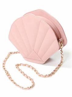 日本代购 预订 GRL 贝壳单肩包 手提包-淘宝网