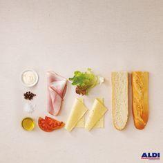 El equilibrio de un buen desayuno #breakfast #fresh