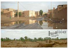 #Morocco-terra-cruda-adobe-medioambiente-5