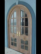 1000 Images About Front Doors French Country