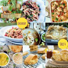 Hvitløkbrød Bolognese, Bread, Food, Eten, Bakeries, Meals, Breads, Diet