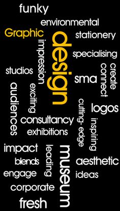 Graphic Designers in London   Graphic Designers - Award Winning   Graphic Design Consultancy London   Graphic Design Agency   Graphic Design Consultants ☻. ✿  ☻ ✿