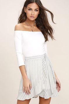 Forever 21 Jr Women Sz S Black Animal Print Mini Skirt Stretch Elastic Waist Ture 100% Guarantee Clothing, Shoes & Accessories