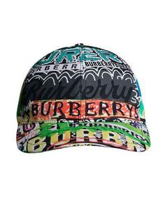 9958aca2a9c 264 Best hit them with that snapback images in 2019