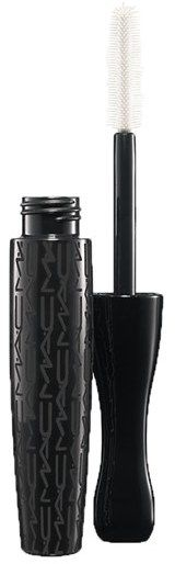 M·A·C 'In Extreme Dimension - 3D Black Lash' Mascara