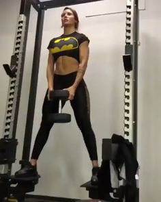 Full LEG workout Bat girl here to save your leg workout visit for workouts routine and everythin else you need to become fit! Fitness Workouts, Fitness Motivation, Fitness Goals, Fitness Tips, Lifting Motivation, Glute Workouts, Style Fitness, Body Fitness, Health Fitness