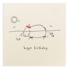 Birthday Card Puns, Birthday Card Drawing, Homemade Birthday Cards, Birthday Cards For Mom, Bday Cards, Happy Birthday Drawings, Funny Happy Birthday Cards, Happy Birthday Cards Handmade, Birthday Diy
