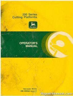 Pin On Ts185 Manual
