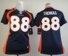 13 Best NFL Cheap Denver Broncos Peyton Manning Jerseys images | Nfl  hot sale