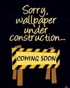 cursing funny wallpapers - photo #26