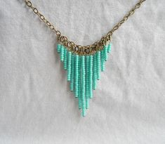 craft ideas from Christine Jackovino #beadlove #beading #cbloggers #beadinginspo #jewelryinspo
