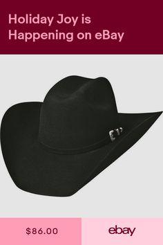 35 Best Cowboy hats images in 2019  7ed0e678d2c4
