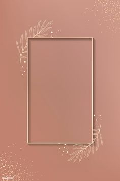 Search Free and Premium stock photos, vectors and psd mockups Polaroid Frame Png, Polaroid Picture Frame, Polaroid Template, Story Instagram, Creative Instagram Stories, Instagram Frame Template, Picture Templates, Overlays Picsart, Instagram Background