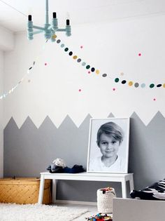 21 Best Baby Girl Paint Ideas Images Girl Room Baby