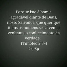http://bible.com/212/1ti.2.3-4.ARC