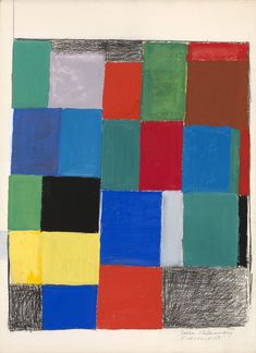 Image result for sonia delaunay fashion and fabrics