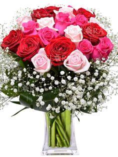 JOLANDA (RŮŽE) | FLORA - ONLINE Floral Wreath, Wreaths, Decor, Floral Crown, Decoration, Door Wreaths, Deco Mesh Wreaths, Decorating, Floral Arrangements
