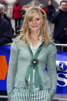 Emilia Fox English Actresses, British Actresses, Actors & Actresses, Edward Fox, Freddie Fox, Emilia Fox, Jared Harris, Stylish Girl, Superstar