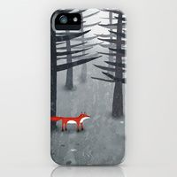 Animals iPhone Cases | Society6