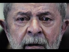 RS Notícias: Lava Jato rumo a Lula