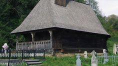 Mai, Gazebo, Outdoor Structures, Wonderful Places, Landscapes, Pavilion, Arbors