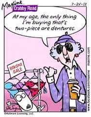 I have a full set of dentures since 2009 For the past 2 weeks I have been to the dentist 3 times so I could get them relined with a soft lining that does not cut/injure my extremely hypersensitive …
