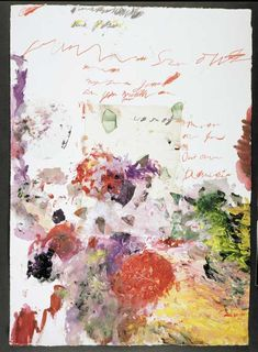 Google Image Result for http://www.studio-international.co.uk/studio-images/Twombly/cy_twombly_gag%252017b.jpg