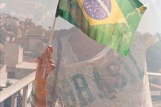 Brazil Brasil Brassil