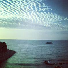 #Larvotto Another day. Another view. @lemeridienmonaco #chambreavecvue #mermediterranee #lagrandebleue #unlockmonaco #LMFilters #cotedazur #monaco #montecarlo #roomwithaview #montecarloview #mediterraneanlife #mediterraneansea #igersoftheday_ #frenchrivieraconnect #madlife by lovoliv from #Montecarlo #Monaco