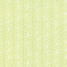 Moda For You Ongoing Apple 1576-17 from Zen Chic // Moda Fabrics on Juberry