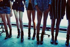 Backstage-Elblogdepatricia-shoes-calzado-zapatos-scarpe-calzature