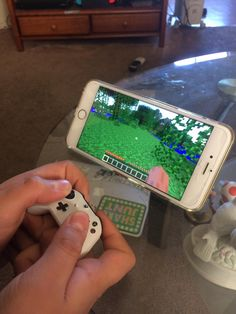 Portable gaming at it's finest http://ift.tt/2pOEXH1