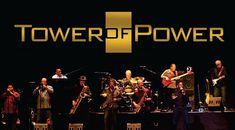 Tower of Power Concert 2019 Tickets Discount Cheap Concert Tickets, Tower Of Power, Music Concerts, Lucky Day, East Bay, Album Songs, Discount Coupons, Entertainment, Fan