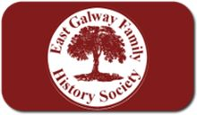The GENES Blog: East Galway records added to RootsIreland