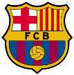 Barcelona vs Sporting de Huelva Nov 04 2017  Preview Watch and Bet Score