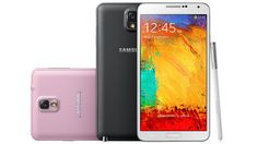 Samsung Galaxy Note 3 review | This is by far the best Galaxy Note smartphone to date, but even the most powerful phone in the world isn't perfect. Reviews | TechRadar