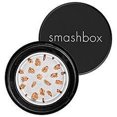 Smashbox - HALO Hydrating Perfecting Powder  #sephora