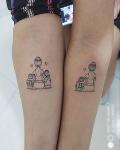 Tattoo Madre E Hija Ink Tattoo Smallt Tattoo - Tattoos - Mar.- Tattoo Madre E Hija Ink Tattoo Smallt Tattoo – Tattoos – Marecipe Tattoo Madre E Hija Ink Tattoo Smallt Tattoo – Tattoos – Marecipe - Name Tattoos For Moms, Mother Son Tattoos, Baby Name Tattoos, Mommy Tattoos, Girl Back Tattoos, Tattoo For Son, Tattoos For Kids, Family Tattoos, Tattoos For Daughters