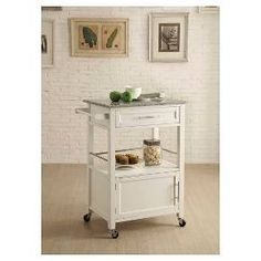 Kitchen Work Tables with Storage. 20 Kitchen Work Tables with Storage. Best Ikea Kitchen Furniture with Storage Small Kitchen Cart, White Kitchen Cart, White Granite Kitchen, Kitchen Work Tables, Rolling Kitchen Island, Kitchen Island Cart, Pine Kitchen, Kitchen Trolley, Chris Kitchen