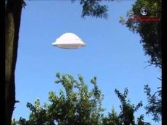 5 Best Aliens UFOs Evidence Videos In 2013 !!!