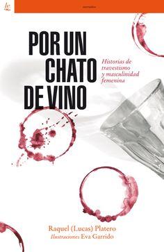Por un chato de vino