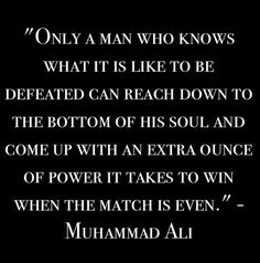 Today we lost one of our greatest sportsman ever . He was the best, the greatest boxer. Muhammad Ali may you rest in peace. Here are some of the Best Inspirational Quotes from Muhammad Ali … May he inspire us forever . Wrestling Quotes, Football Quotes, Volleyball Quotes, Wrestling Mom, Volleyball Motivation, Wrestling Shirts, Volleyball Drills, Volleyball Gifts, Coaching Volleyball