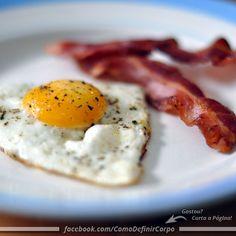Vamos comer? 🍳💪 Bom dia!  Que Tal Aprender Algo Novo HOJE? Descubra Passo a Passo Como Secar a Barriga! https://SegredoDefinicaoMuscular.com/ ⬅ Clique Aqui  #bomdia #goodmorning #cafédamanhã #breakfast #fit #AlimentaçãoSaudável #EstiloDeVidaFitness #ComoDefinirCorpo  #SegredoDefiniçãoMuscular